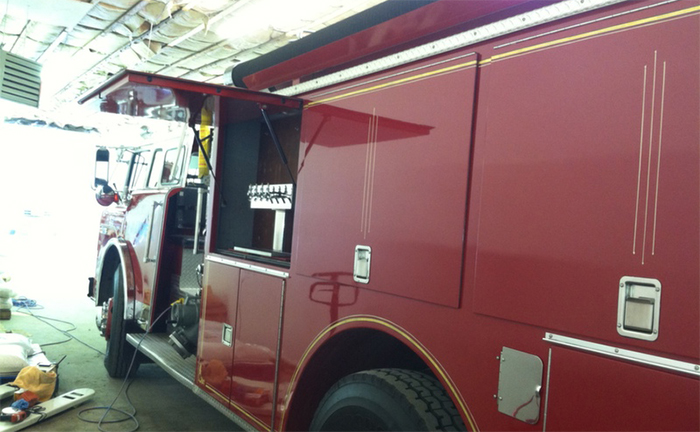 gallery_crooked_ladder_brewing_co_fire_truck_2